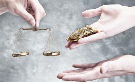 Hvad er forskellen på godtgørelse og erstatning?
