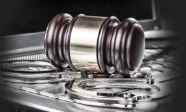 Ulovlig kopiering – et stigende onlinefænomen